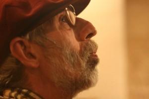 Ricordo di Salvatore Coppola