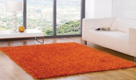 arancione come halloween paperblog. Black Bedroom Furniture Sets. Home Design Ideas