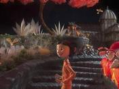 Neil Gaiman @neilhimself sugli obblighi confronti bambini (quarta ultima parte)