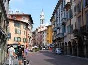 Agenzia Entrate: rendita degli immobili Italia pari 36,5