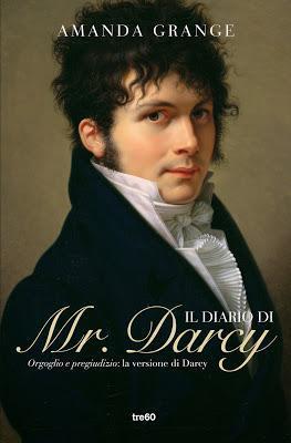 Diario Darcy