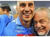 [VIDEO] Incredibile Laurentiis: Cannavaro str...