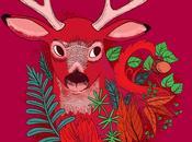 Ooooh Deer!