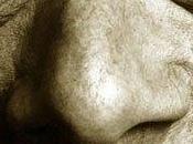 Nobel italiani letteratura: Dario