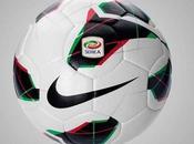 Juventus Catania: Diretta Streaming, Probabili Formazioni,