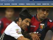 Genoa centra punti: Parma tutto Gila