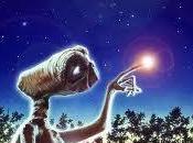 SETI cerca telefono E.T.