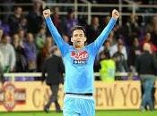 All'assalto della Leopolda: Fiorentina-Napoli