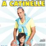 Gallery Film Sole a catinelle