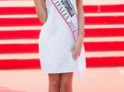 Miss Italia 2013: bellezza eleganza