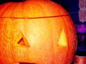Dolcetto Scherzetto? Halloween time!
