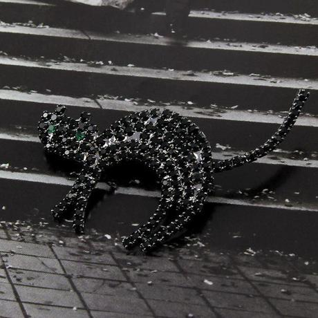 vintage-style-halloween-green-eye-black-cat-witch-kitty-crystal-brooch-[3]-650-p