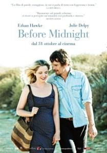 before-midnight-la-locandina-italiana-288520