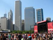 Musica festival negli Stati Uniti: eventi storici perdere