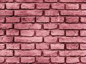 Migliori Brick Wall Texture Photoshop