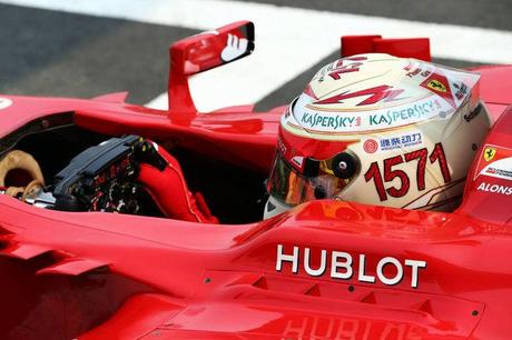 Fernando-Alonso_qualifiche_GP_India_2013 (1)