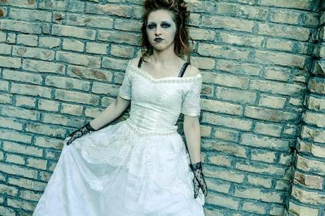 Alice in punkland 7