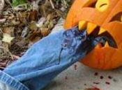 film goderti Halloween