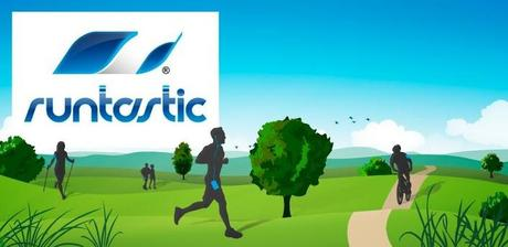 runtastic Disponibile Runtastic PRO v 4.4 APK per Android sul Play Store