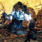 dark-souls-ii_2013_10-31-13_021_copia_jpg_1400x0_q85