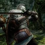 dark-souls-ii_2013_10-31-13_011_copia_jpg_1400x0_q85