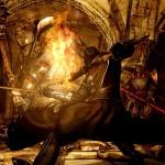 dark-souls-ii_2013_10-31-13_016_copia_jpg_1400x0_q85