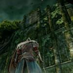 dark-souls-ii_2013_10-31-13_002_copia_jpg_1400x0_q85