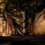 dark-souls-ii_2013_10-31-13_001_copia_jpg_1400x0_q85