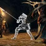 dark-souls-ii_2013_10-31-13_025_copia_jpg_1400x0_q85