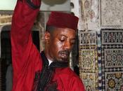 Conoscere Marocco attraverso gente