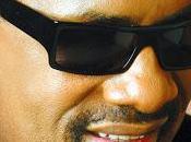 Stevie Wonder: nuovi album 2014