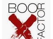 nato boox•factor!