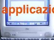 Computer Storici: iMac PowerMac Parte