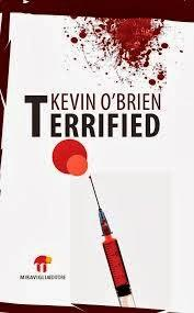 Recensione: Terrified