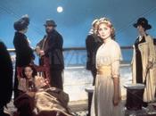 Film stasera sulle gratuite: NAVE Fellini (giovedì ottobre 2013)
