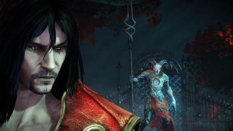 castlevania lords of shadow 2 31102013a