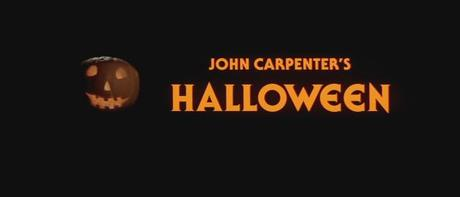 Halloween_Carpenter