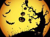 Quelli Halloween festeggia. Nemmeno scherzo