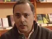 Intervista gastronomica Antonio Pagliaro