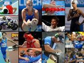 Sociologia dello sport: analisi sociologica fenomeno sportivo