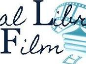 libro film Novembre 2013 (Prima parti)