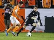 Houston Dynamo-Montreal Impact 3-0, video highlights
