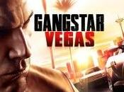 Download Gangstar Vegas 1.2.0 Play Store Android