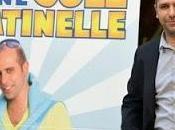 Office: esordio boom Checco Zalone 2.23 milioni