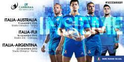 cariparma rugby FIR_visual_testmatch_calendario
