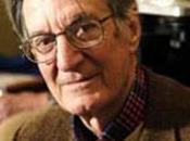 Suicidio Carlo Lizzani: l'implosione dell'etica laica