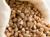 Cibi-antiossidanti: 5... perche' evitare integratori