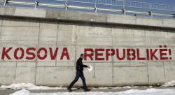 LE ELEZIONI DEL 3 NOVEMBRE DECIDERANNO IL FUTURO DEL KOSOVO?