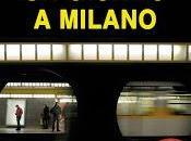 GIORNO MILANO Antologia autori vari.