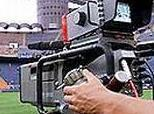 Serie giornata (02/11/2013) Dirette Sport Mediaset Premium